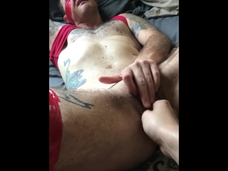 first time gay sex porn
