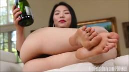 asia porno pic naked girls in porn