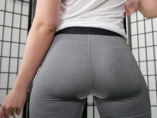 Hairy Moms Videos Fucking, Ash s Ass JOI for her Pornhub Fam