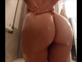 Her Pussy Will Never Be The Same Big Ass Amateur Twerks On Big Cock, Sloppy Blowjob, Cowgirl, And Do