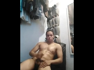paja rica chacal
