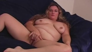 Make bad ass some bbw sex plumper bbw