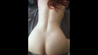 Cell amatuer phone fyre creamy quickie lady pussy mother doggystyle