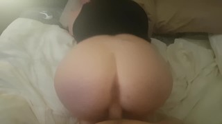 My Girlfriends FIRST Cuckold! I got him to film it all!! (Real Footage)  real wife cuckold wife cuckold real cuckold red head pawg big ass cuckold sharing girlfriend cuckold sharing wife redhead pawg girlfriend shared doggystyle big ass pawg first cuckold cuckold pawg girlfriend cuckold