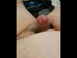 Moaning chub