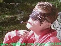 Corrupting lil red - FULL CLIP NOW AVAILIBLE