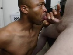 Giving older guy a bj