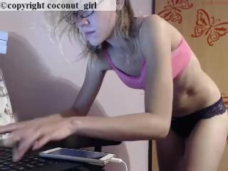 Show me your tits shirt