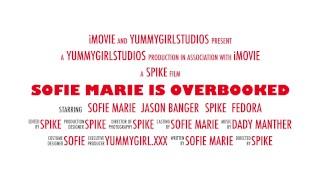 Yummygirl Studio Releases (trailer compliation)