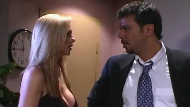Catalina cruz giving blowjob - Julia ann vintage porn drilling and cum covered