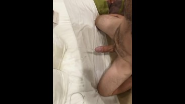 Hotel Piss Play part 2