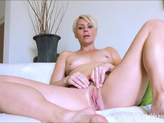Helena Locke Freshly Fucked Interview