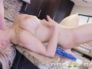 Nicole Lace Finally Fucked, Can Girls Squirt Cum 3gp Video