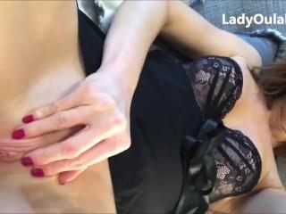 Masturbation ... que c'est bon !