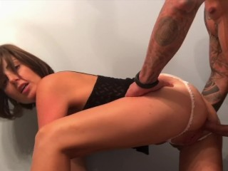 Latvian Insane Insertions Porn Tube Drilled , Video Porno Hetero Anal