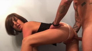 girl has sex for first time