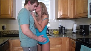 Mother & Son's Fresh Start - Parker Swayze - Family Therapy  parker swayze mom pov point of view milf creampie big tits moms bang teens big cock blonde mom step mom fucks son butt mother sislovesme big boobs mom and son family strokes parker swayze mom family therapy fake tits