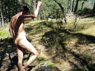 I deserve spanking - Lapjaz.com