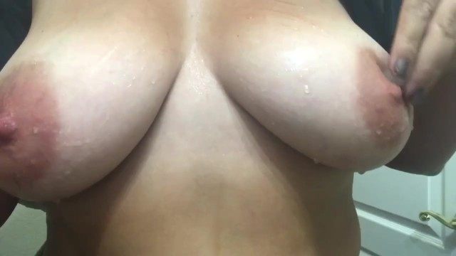 Making nipples hard videos, very hot fucking in kerala