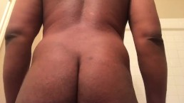 Bi Trio sesso video
