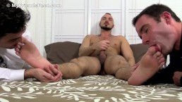 Jessie Colter Worshiped By Two Guys