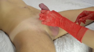 My first ball sucking, blowjob and cum in mouth  german blowjob ball massage blowjob cum in throat ball suck ball sucking cumshot balls eats balls ball sucking amateur couple dick stroking best blowjob ever cum in mouth amateur blowjob blowjob cum in mouth sensual blowjob