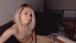 Juliaiva's Bio and Free Webcam#2