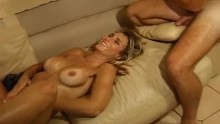 Horny MIlF Swinger Grab Three Fat Dick Pussylicking mom