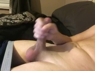 TEEN TRYS THE FAP HERO CHALLENGE part 2
