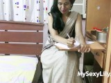 video sex yunani rumahporno