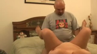 Fora hot wife waiting bbw sex natural webcam