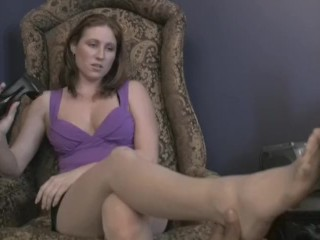 Sex Party In Pool Shaunas Dirty Pantyhose Slave, Babe Red Head Feet Exclusive Models