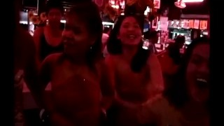 Babes, Bars, & Beaches - In depth sex guide to tourist places in Thailand  beer bars sex diary sex tour gogo bars sex guide thai girls bangkok thai phuket pattaya creampiethais thailand interview soapy massage thai hookers documentary