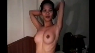 Erotic Women of Pattaya - Sex guide to Redlight Disctrict in Thailand porno