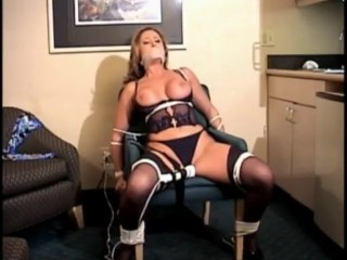 Coffe Tube Clips Rammed, Ddfprod Blog Sex Mp4 Video