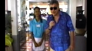 Sex, Sin, Sun in Phuket - Sex guide to Redlight Disctricts on Phuket Island  thai girls bangkok phuket documentary pattaya small tits creampiethais hookers petite dancing interview soapy massage asiansuckdolls