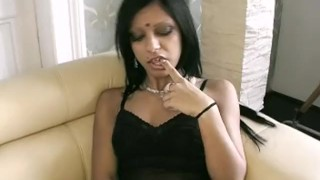 Indian Porn Young Girl Finger Fucking Tight Pussy