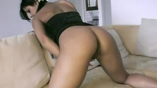 Fingering clean hot indian her pussy shaven gf indian sex