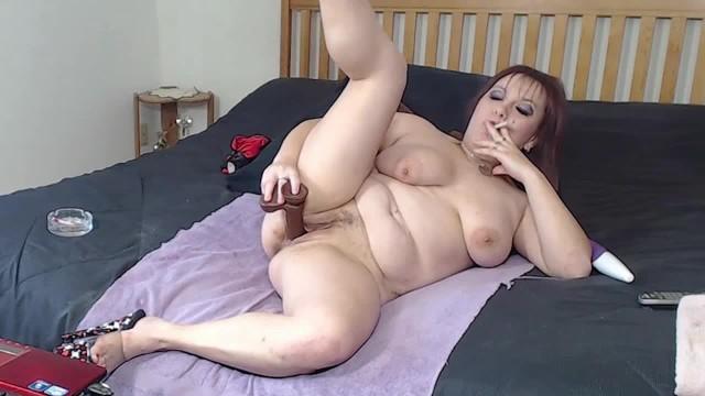 Minnesota swinger campgrounds Smoking bbc dildo webcam show - taking your black cock inside me fantasy