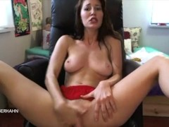 Big girl oral creampie Creampie