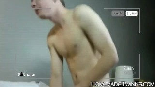 In cody and long nico michaelson fuck hot wildly bed twinks rimming homemadetwinks
