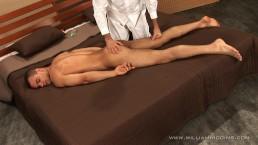 Ambush Massage Vol.23