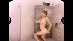VielalRealTurnCo热淋浴