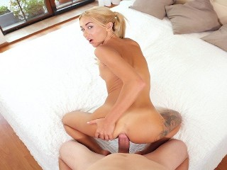 porn hard anal hot young girl squirting
