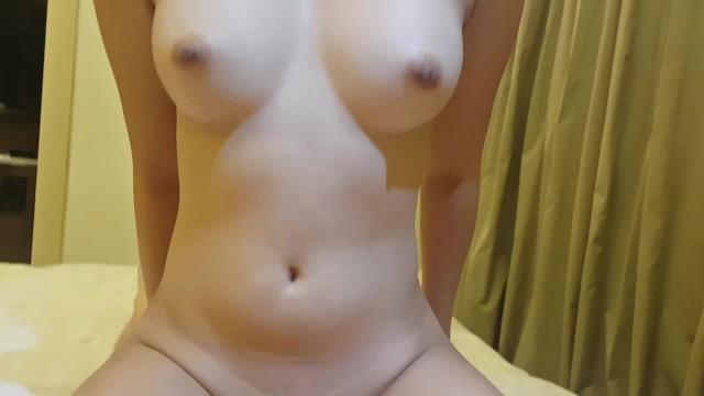 Bbw Cum Me Dildo Masturbation