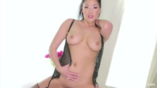 Naturally busty London Keyes gets a POV anal fuck  ass fuck big ass point of view pov anal big tits assfuck tease londonkeyes asian pornstar puba cumshot pov brunette anal facial big boobs