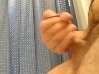 Cum Shot 2
