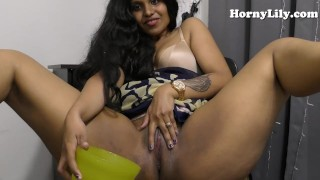Indian Mom Toilet Slave Son (English subs) Tamil POV Roleplay  south indian aunty mom son taboo point of view hornylily tamil roleplay mom mom indian kink english subtitles butt mother mumbai ki randi indian milf south indian lily dominating mom peeing