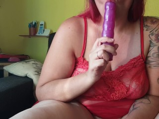 Sex Party And Lies Jugando Yo Sola --- Playing With Myself, Amateur Babe Bbw Big Tits