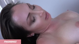 FULL SCENE -Seduced By My Massage Therapist Avidolz.com asian